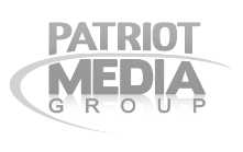 Patriot Media Group.png